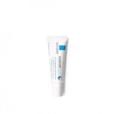 La Roche-Posay理膚寶水 全面修復潤唇膏