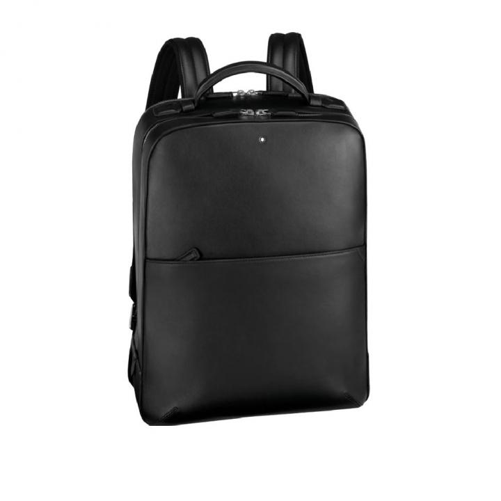 Meisterstuck Urban Large Backpack大師傑作(大班)都會系列大型後背包(下架)