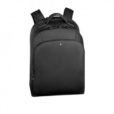Montblanc萬寶龍(精品) Extreme 風尚系列2.0小型後背包