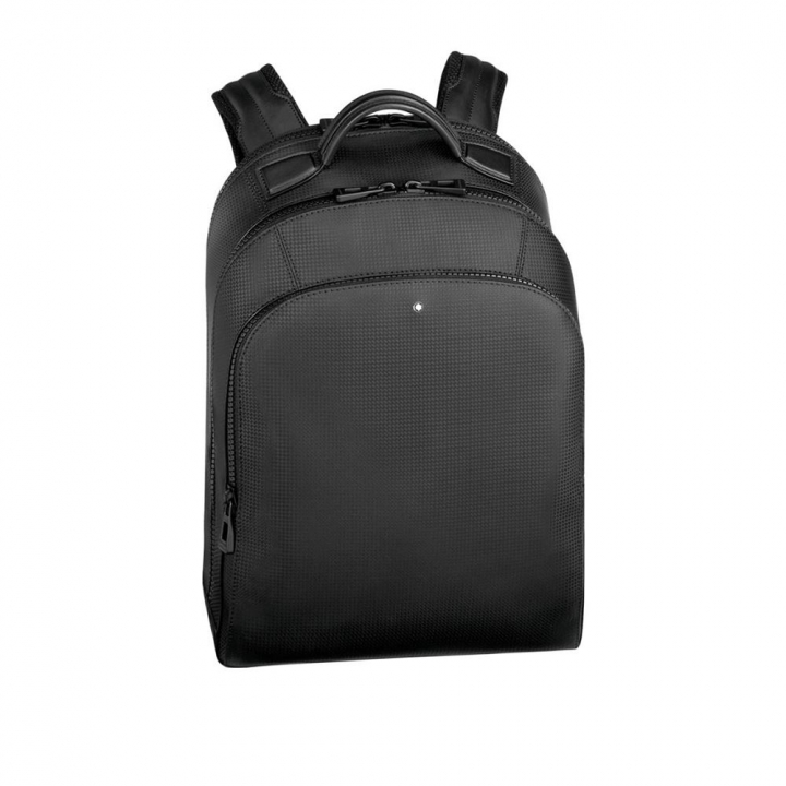 Extreme 2.0 Small BackpackExtreme 風尚系列2.0小型後背包