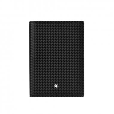 Montblanc萬寶龍(精品) Extreme 風尚系列2.0護照夾