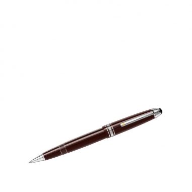 Montblanc萬寶龍(精品) 大師傑作(大班)系列小王子 LeGrand 鋼珠筆