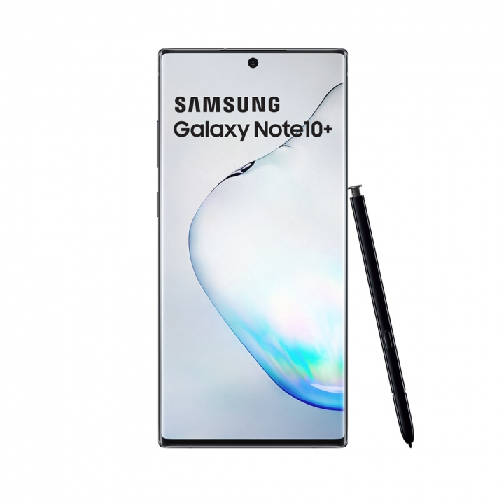 Galaxy Note10+ 256G 星環黑Galaxy Note10+ 256G 手機