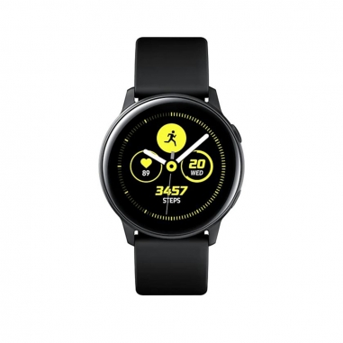SAMSUNG三星 Galaxy Watch Active 智慧腕錶