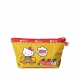 LeSportsac - HELLO KITTY聯名款化妝包24425-71848__thumbnail