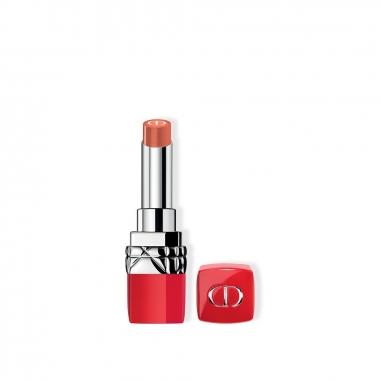 Dior迪奧 迪奧超惹火菁萃唇膏