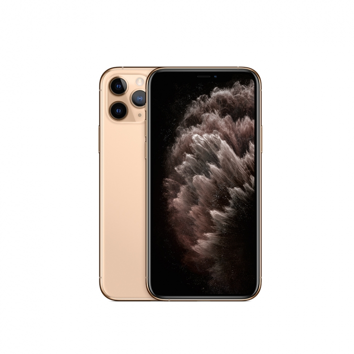 IPHONE 11 PRO 256GIPHONE 11 PRO 手機 256G