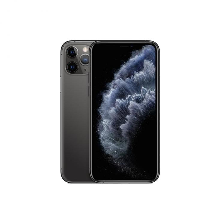 IPHONE 11 PRO 512GIPHONE 11 PRO 手機 512G