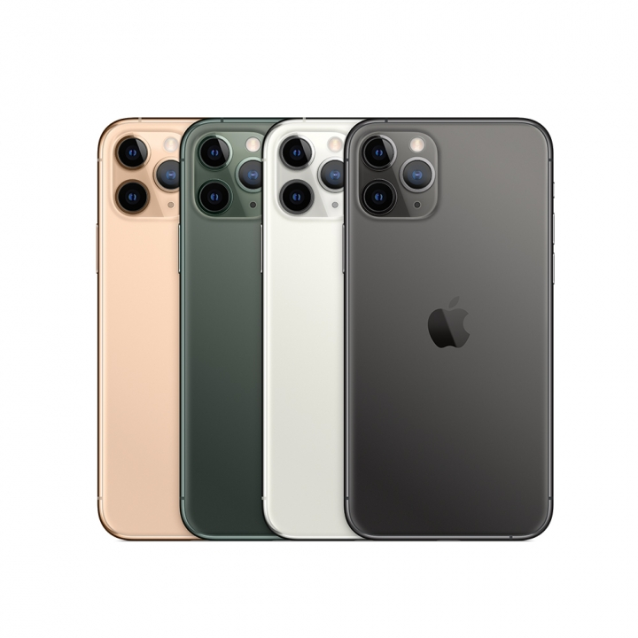 IPHONE 11 PRO 512GIPHONE 11 PRO 手機 512G