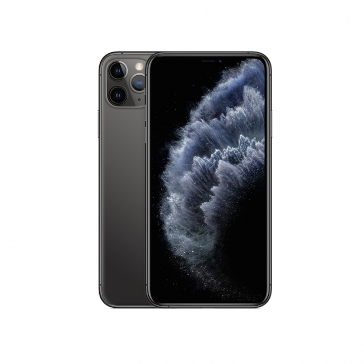 IPHONE 11 PRO MAX 256GIPHONE 11 PRO MAX 手機 256G