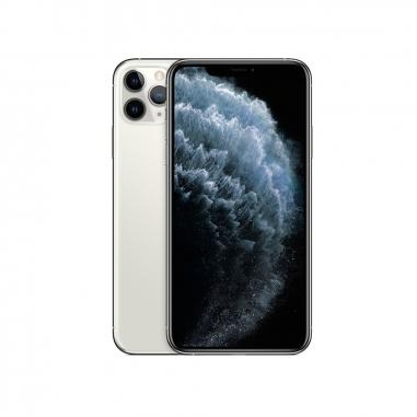 AppleApple IPHONE 11 PRO MAX 手機 256G