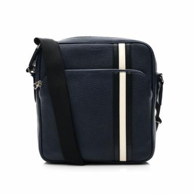 BALLY巴利 《5折+送旅行夾鏈袋和保冰杯》BALLY 斜背包