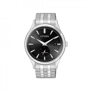 Citizen星辰錶 腕錶