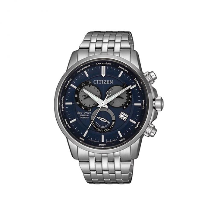 GENTS腕錶