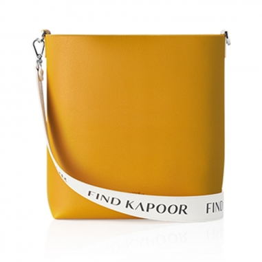 Find KapoorFind Kapoor LEKOO 24水桶包