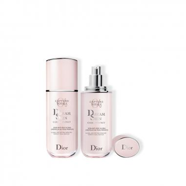 Dior迪奧 迪奧超級夢幻美肌2支裝特惠組