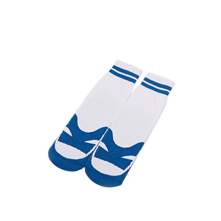 TW BLUE成人襪 TW BLUE