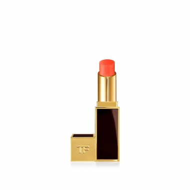 TOM FORD BEAUTYTOM FORD BEAUTY LIP COLOR SATIN MATTE