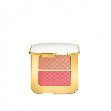TOM FORD BEAUTYTOM FORD BEAUTY SHEER CHEEK DUO