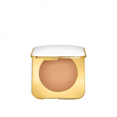 TOM FORD BEAUTYTOM FORD BEAUTY BUTTER BRONZER SMALL