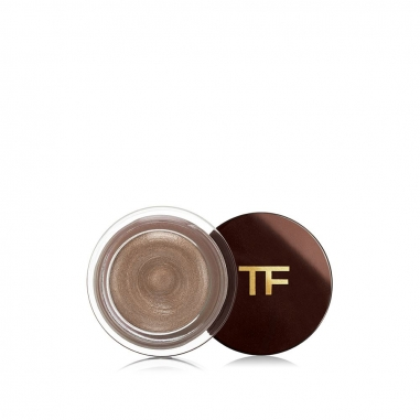 TOM FORD BEAUTYTOM FORD BEAUTY CREAM COLOR FOR EYES