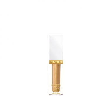 TOM FORD BEAUTYTOM FORD BEAUTY ACQUA METAL SHADOW