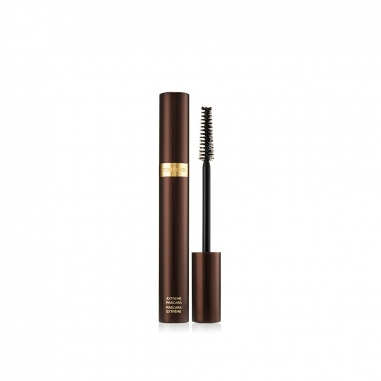 TOM FORD BEAUTYTOM FORD BEAUTY EXTREME MASCARA