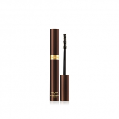 TOM FORD BEAUTYTOM FORD BEAUTY ULTRA LENGTH MASCARA