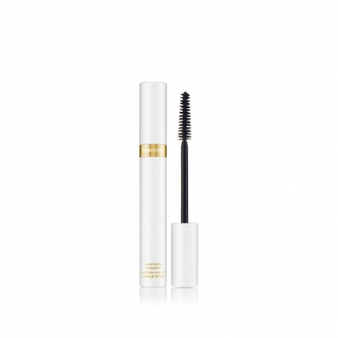 TOM FORD BEAUTYTOM FORD BEAUTY LASH RAYS MASCARA