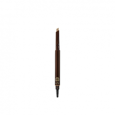 TOM FORD BEAUTYTOM FORD BEAUTY BROW SCULPTOR