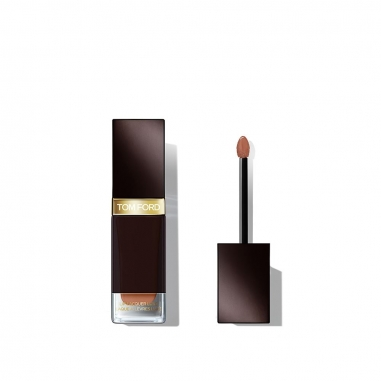 Tom FordTom Ford LIP LACQUER LUXE MATTE