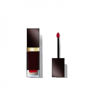 TOM FORD BEAUTYTOM FORD BEAUTY LIP LACQUER LUXE MATTE