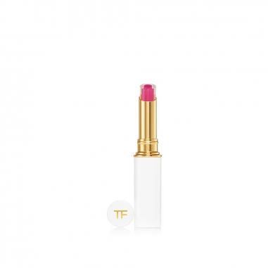 TOM FORD BEAUTYTOM FORD BEAUTY LIP GELÉE