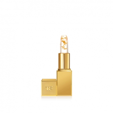 TOM FORD BEAUTYTOM FORD BEAUTY 24K LIP BLUSH