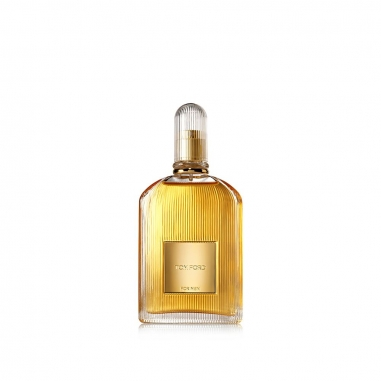 TOM FORD BEAUTYTOM FORD BEAUTY TOM FORD FOR MEN