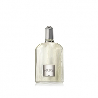 Tom FordTom Ford GREY VETIVER EDT