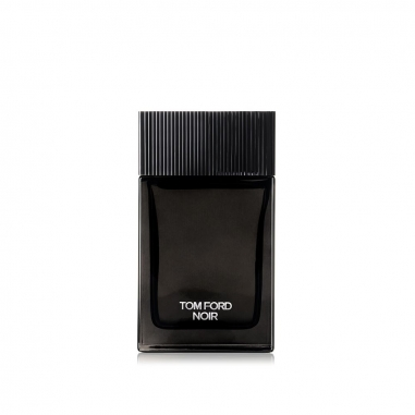 TOM FORD BEAUTYTOM FORD BEAUTY NOIR EDP