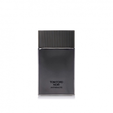 TOM FORD BEAUTYTOM FORD BEAUTY NOIR ANTHRACITE