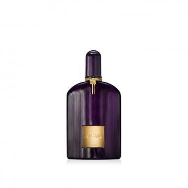 TOM FORD BEAUTYTOM FORD BEAUTY VELVET ORCHID EDP