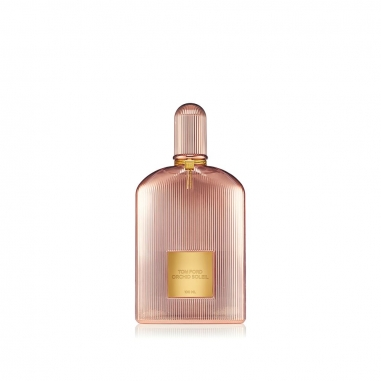TOM FORD BEAUTYTOM FORD BEAUTY ORCHID SOLEIL