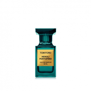 TOM FORD BEAUTYTOM FORD BEAUTY NEROLI PORTOFINO