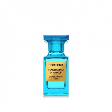 TOM FORD BEAUTYTOM FORD BEAUTY MANDARINO DI AMALFI