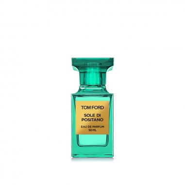 TOM FORD BEAUTYTOM FORD BEAUTY SOLE DI POSITANO