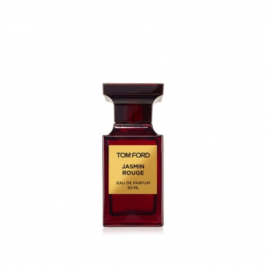 Tom FordTom Ford JASMIN ROUGE