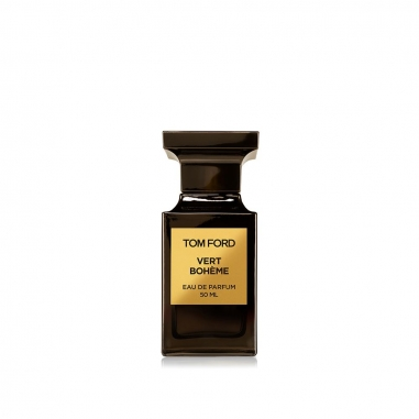 TOM FORD BEAUTYTOM FORD BEAUTY VERT BOHÉME