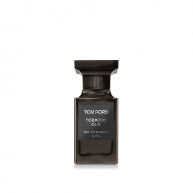 TOM FORD BEAUTYTOM FORD BEAUTY TOBACCO OUD