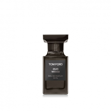 TOM FORD BEAUTYTOM FORD BEAUTY OUD WOOD
