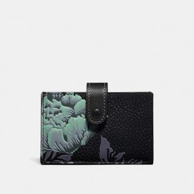 Coach蔻馳(精品) COACH X KAFFE卡夾