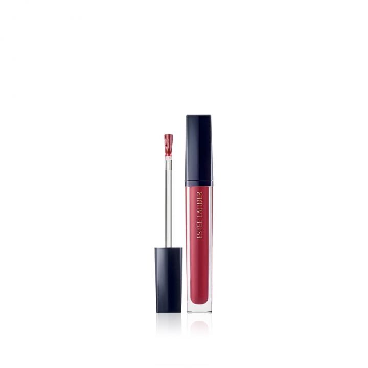 Pure Color Envy Kissable Lip Shine絕對慾望奢華唇釉