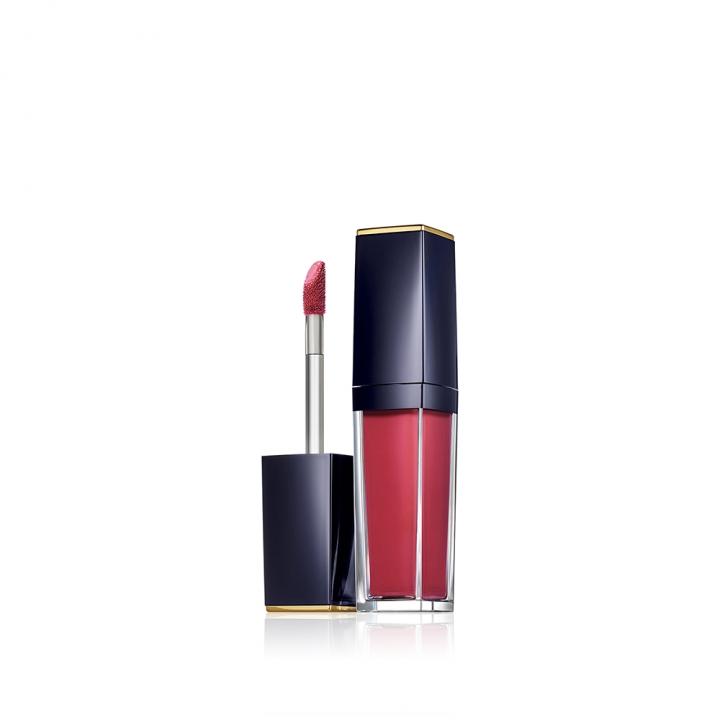 Pure Color Envy Paint-On Liquid Lipcolor (Matte)絕對慾望奢華美唇露